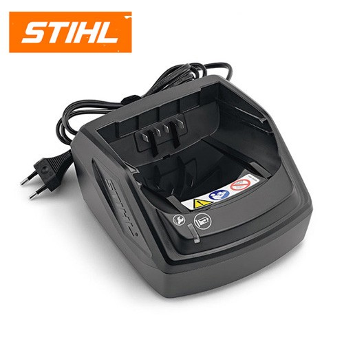 Stihl AL101 Standard Battery Charger
