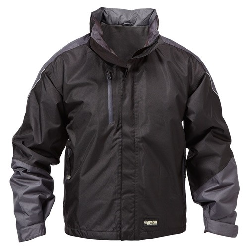 APACHE ALL SEASON WASWJORK JACKET APASWJ