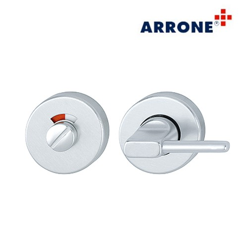 Aluminium Disabled Turn and Indicator - Arrone AR200/29D-H-SAA