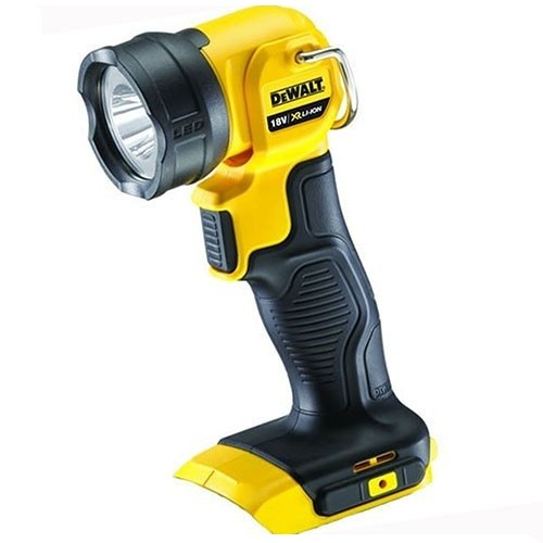 Dewalt DCL040 18v LED