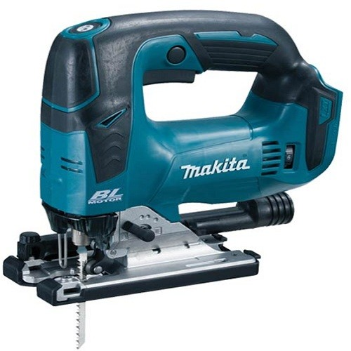 Makita 18v Brushless LXT Jigsaw (Bare Unit) DJV182Z