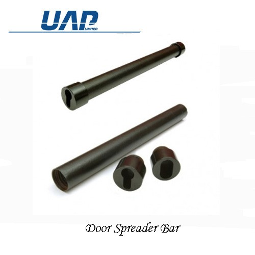 UAP UPVC Door Opening Kit