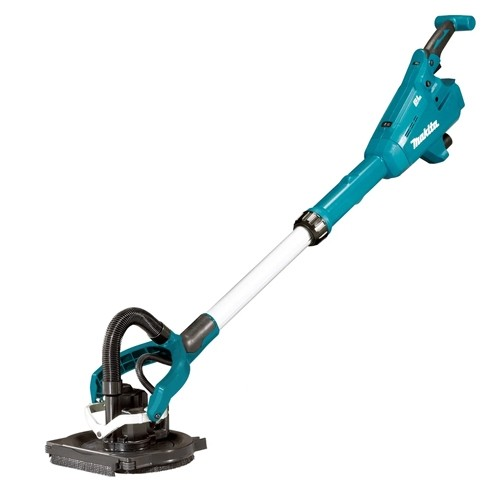 Makita DSL800ZU 18V LXT Brushless Drywall Sander (Body Only)