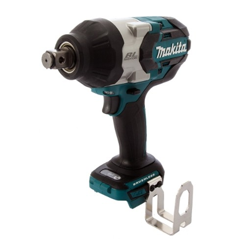 Makita DTW1001 18v Brushless Impact Wrench (Body Only)
