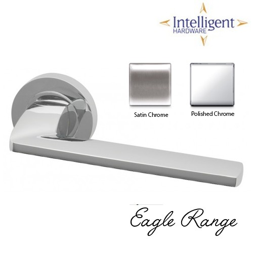 Eagle Door Handle Range