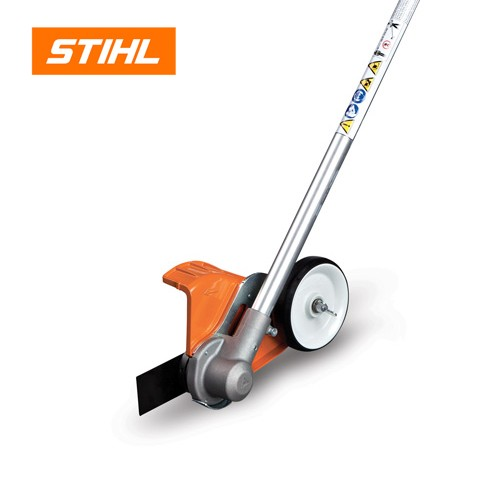 Stihl FCS-KM Straight Shaft Edge Trimmer