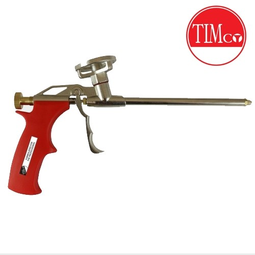 Professional PU Foam Applicator Gun 783556