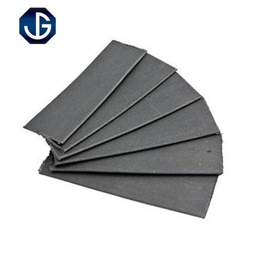 Intumescent Hinge Pad (Pack of 6) 100mm x 31mm
