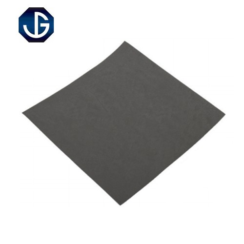 Intumescent Sheet Material 200mm x 200mm