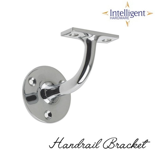 Handrail Bracket Heavy Duty