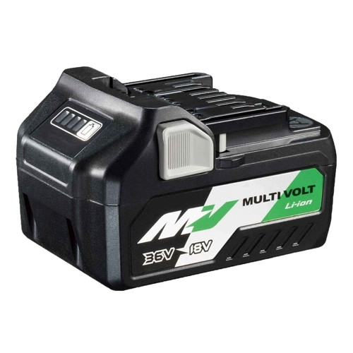 Hitachi BSL36A18 Multi Volt Li-Ion Battery