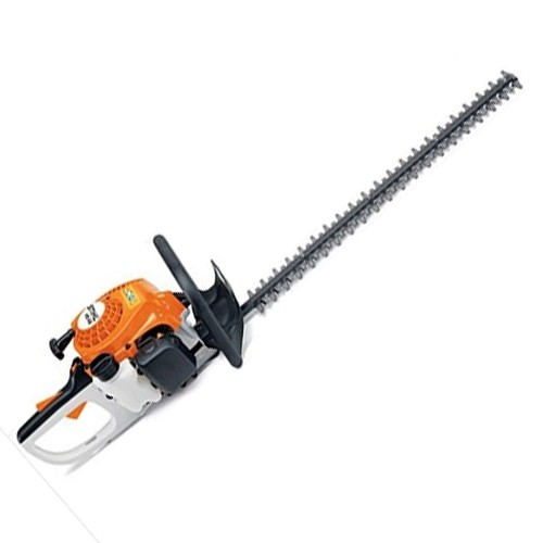 "Stihl HS45 18"" Petrol Hedge Trimmer (42280112926)"