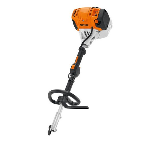 Stihl KM111R 4-Mix Kombi Engine (41802000562)