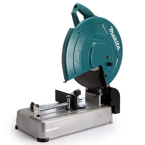 Makita LW1400 355mm Portable Cut Off Saw 110v