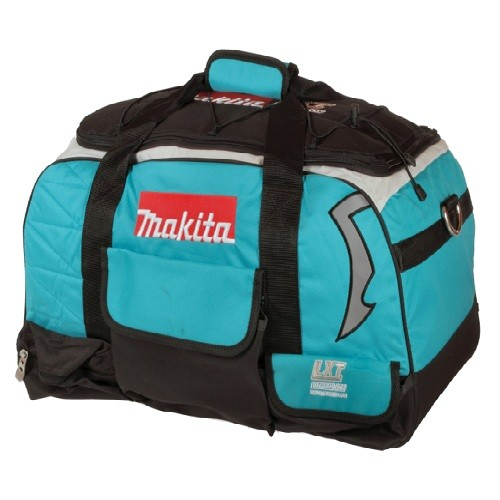 Makita 4 Piece Tool Bag 831278-2