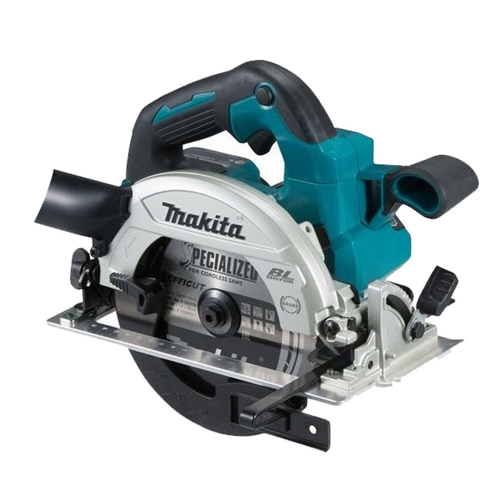 Makita DHS660Z 18V 165mm LXT Brushless Circular Saw Bare Unit
