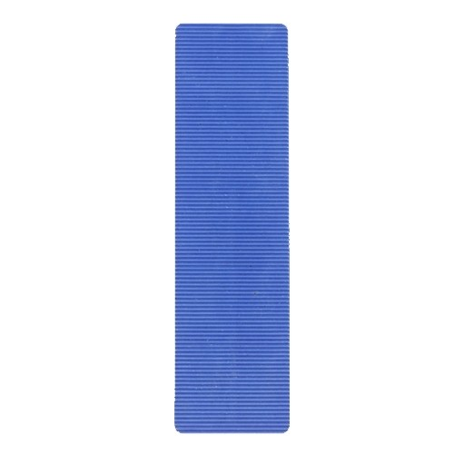 Flat Packers - Blue 100mm x 28mm x 5mm qty 200