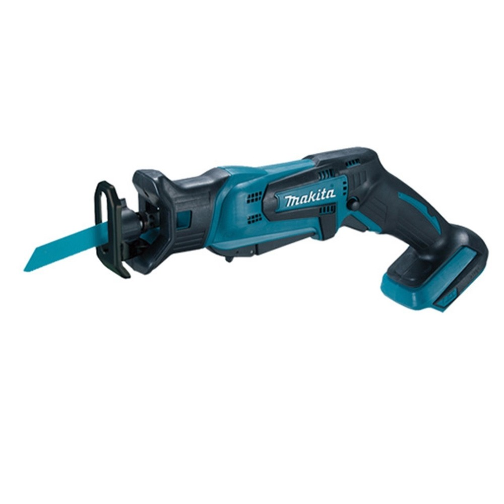 Makita DJR183Z 18v Mini Recip Saw Bare Unit