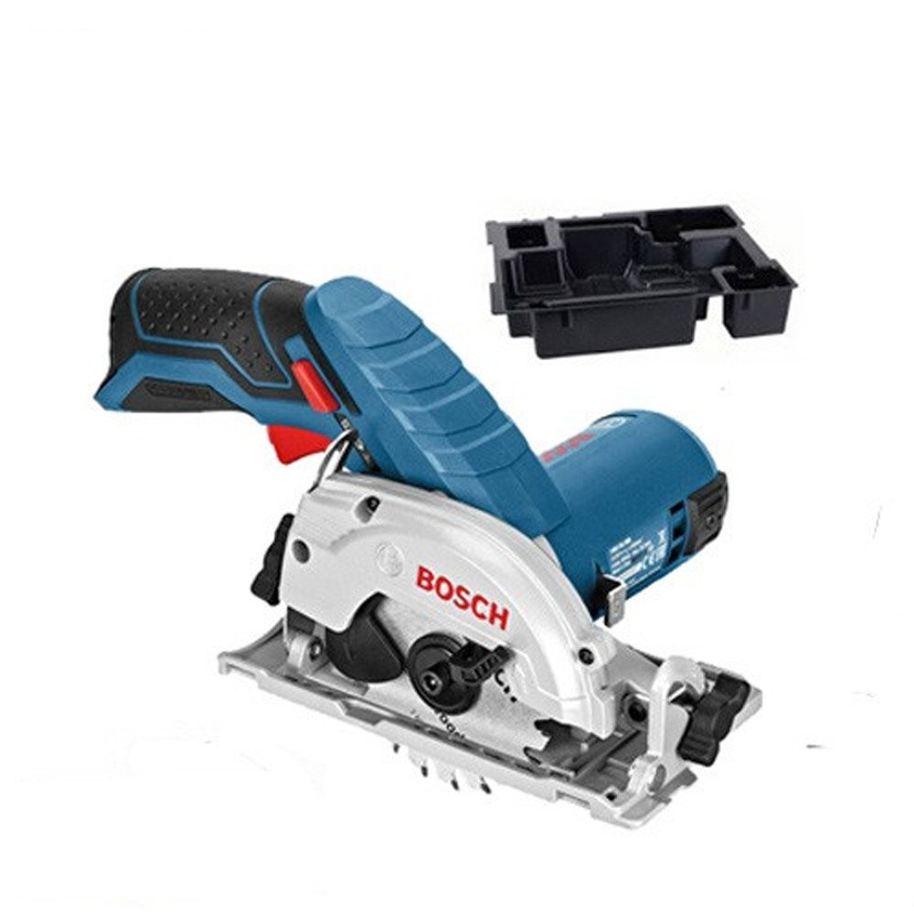 Bosch GKS12V-Lin Professional Circular Saw Bare Unit