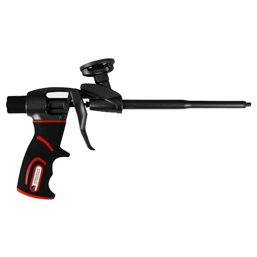 Pro PU Foam Applicator Gun 783113