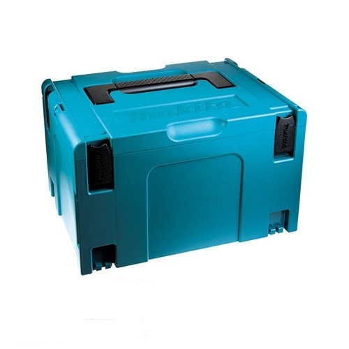 Makita MAKPAC Type 3 Connector Case