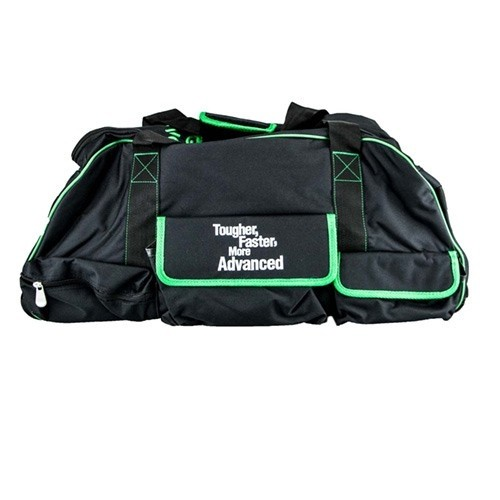 Hitachi WorkSite Trolly Tool  Bag xXLarge