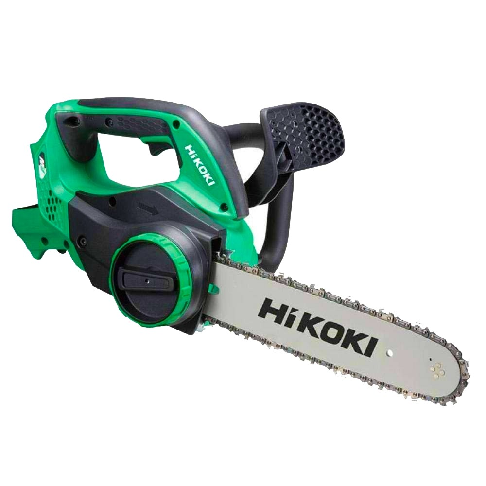HiKOKI CS3630DA/J4Z 18/36V Top Handle Chainsaw Bare Unit