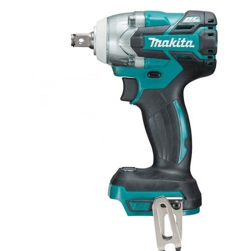 Makita DTW285Z Impact Wrench