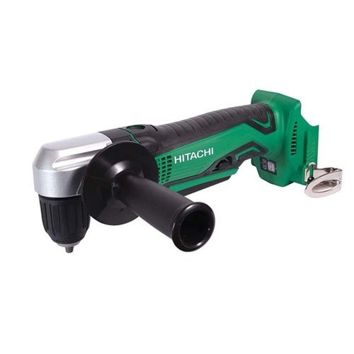 Hitachi DN18DSL/L4 18v Angle Drill Bare Unit