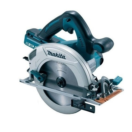 Makita DHS710ZJ Cordless Li-Ion Circular Saw Bare Unit