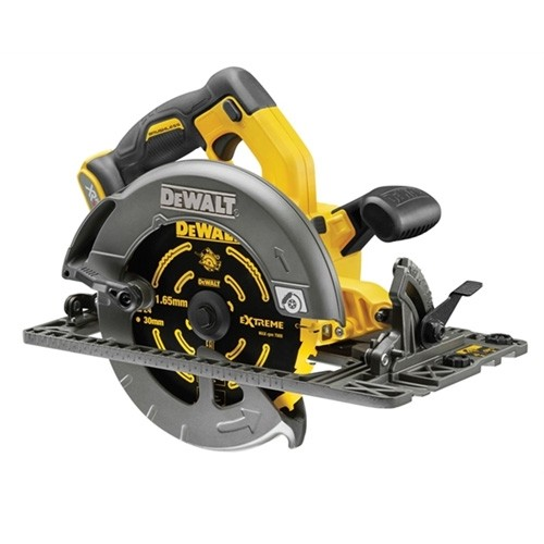 DeWalt DCS576N-XJ 54v Flexvolt Circular Saw Bare Unit