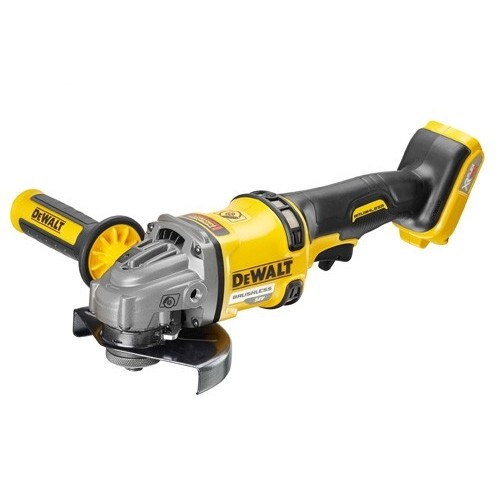54v FlexVolt Cordless Grinder Body Only