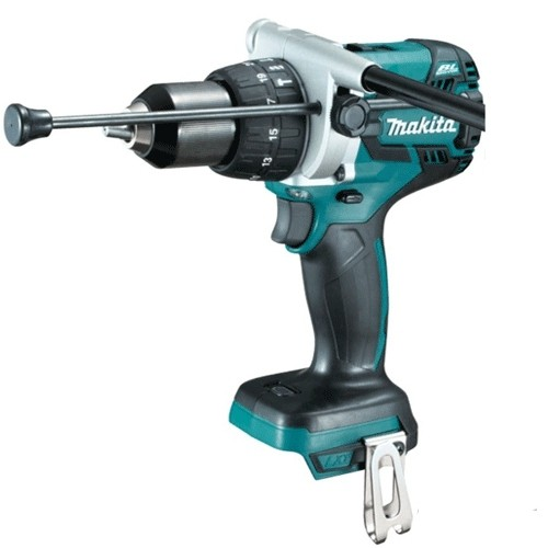 Makita 18v Brushless Combi Drill Body only DHP481