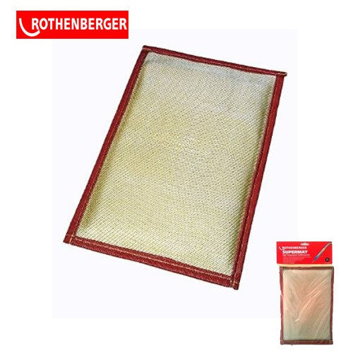 Rothenberger Supermat 67023
