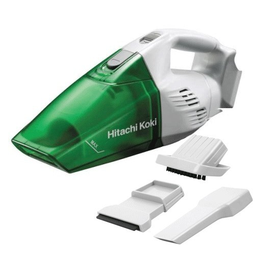 Hitachi R18DSL/L4 18v Wet/Dry Vacuum