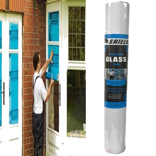 Timco Shield 50M Window Shield 50WP
