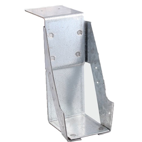 Welded Masonry Hangers