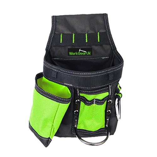 WorkGearUk Carpenters Pouch WG-PX03