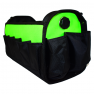 """Work Gear Uk 17"""" Open tote with rotating handle WG-TX01"""