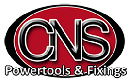 CNS Powertools